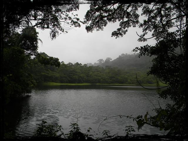 LagunaPocosol.JPG