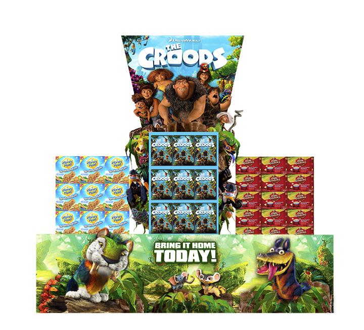 Croods_Groc_1R2.jpg