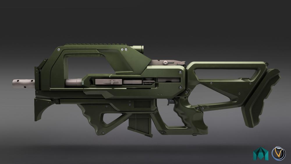 gun_fin2.jpg