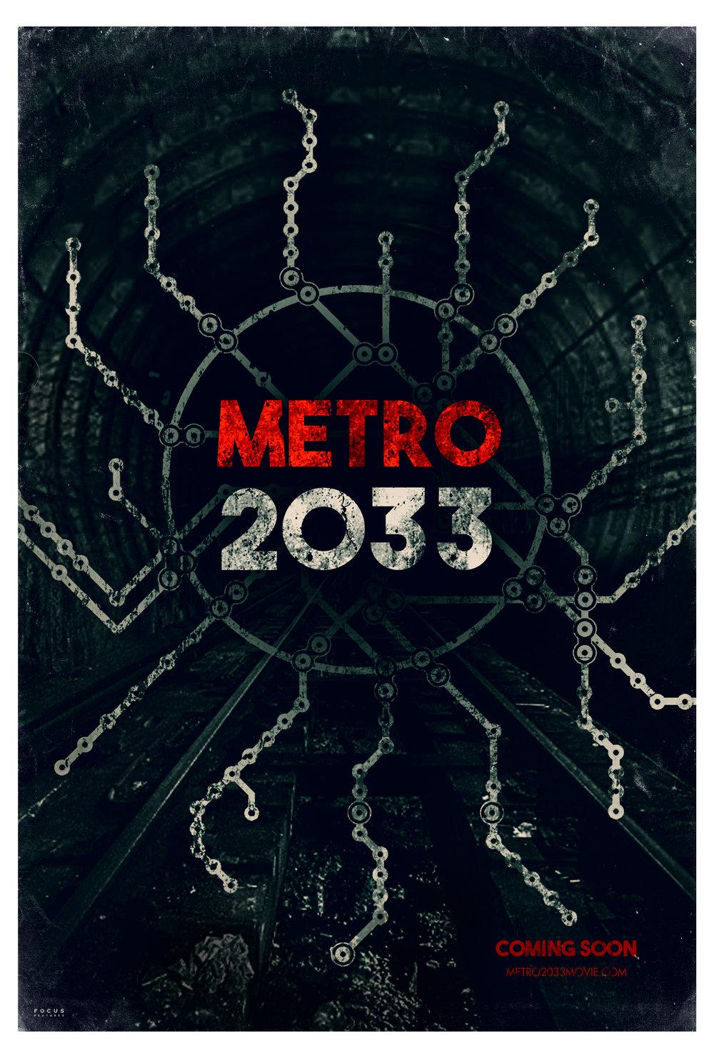 metro6.1.jpg