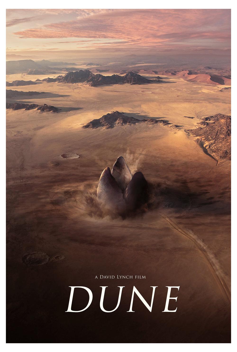 dune_fix.jpg