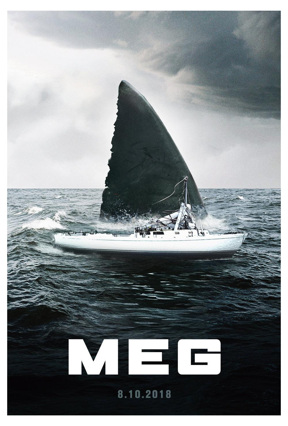 megFix.jpg