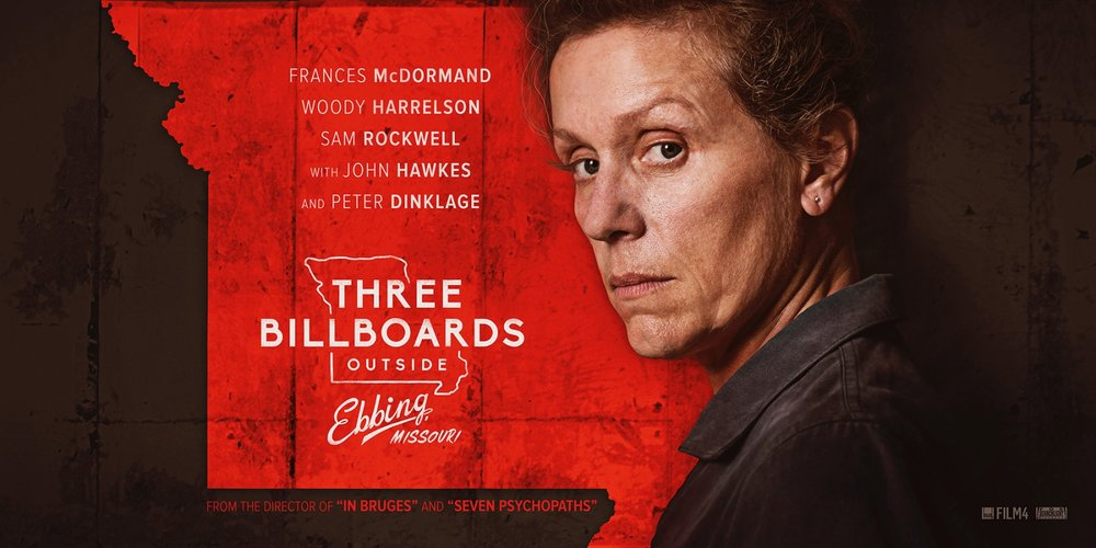 3billboards_V.2_Dgrahamdesign.jpg