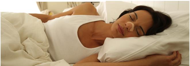Mujer Durmiendo 2.png