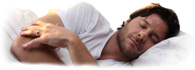 Hombre Durmiendo copia.png