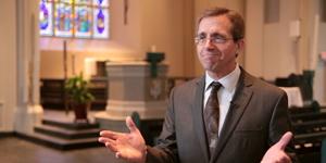 Concordia Seminary - Generations - Helpers Of Joy