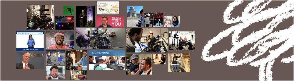 Lifetime Media Studio St Louis Missouri