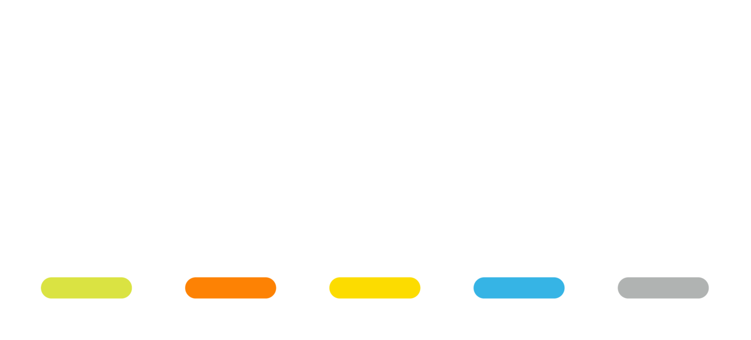 St. Louis Video Production: Lifetime Media