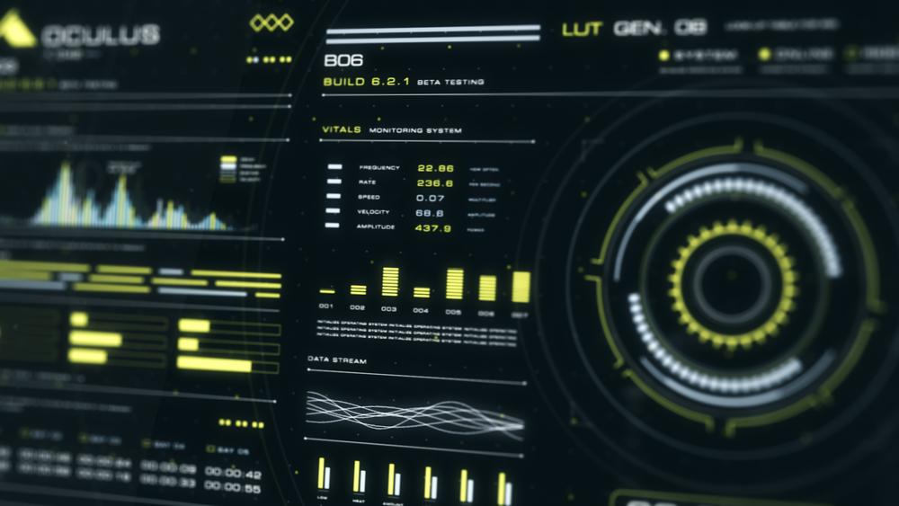 oculus2_00120.jpg