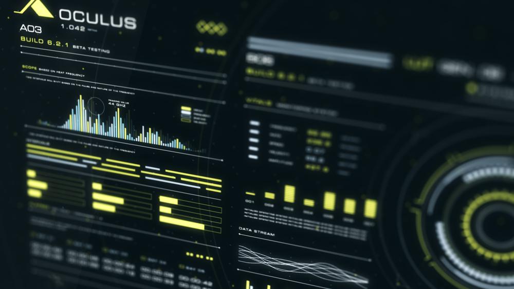 oculus__00120.jpg