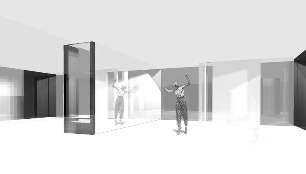 9 - Interior Render (To West).jpg