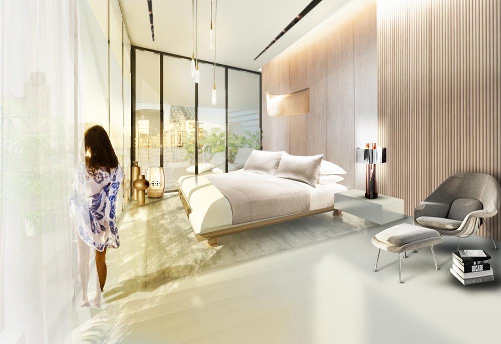 Bedroom rendering04_L.jpg