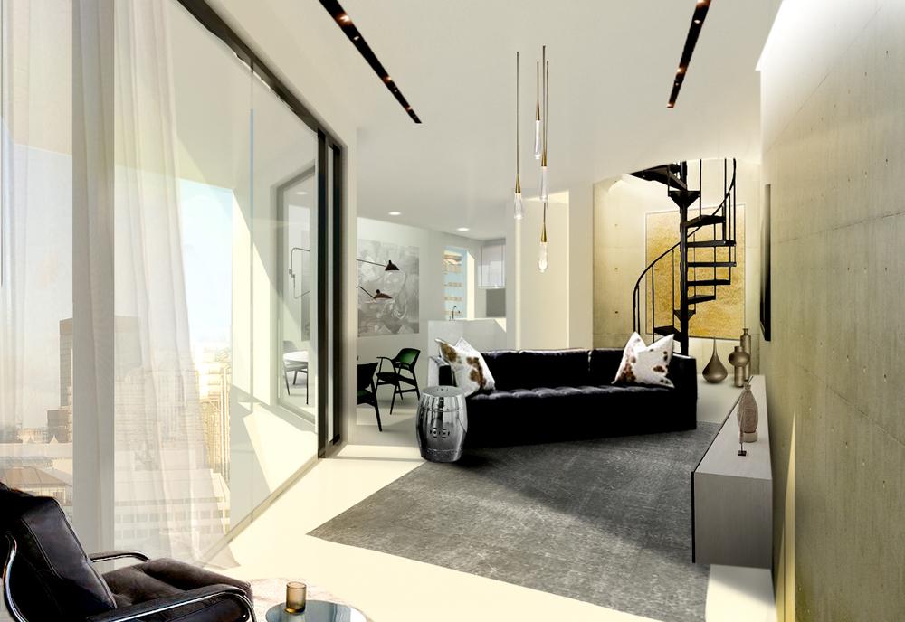 Livingroom Stairs-No Terrace GlossWhite.jpg