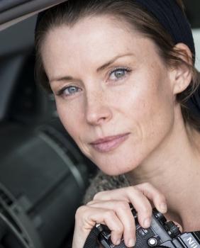 Anna Ostberg-Casanovajpg