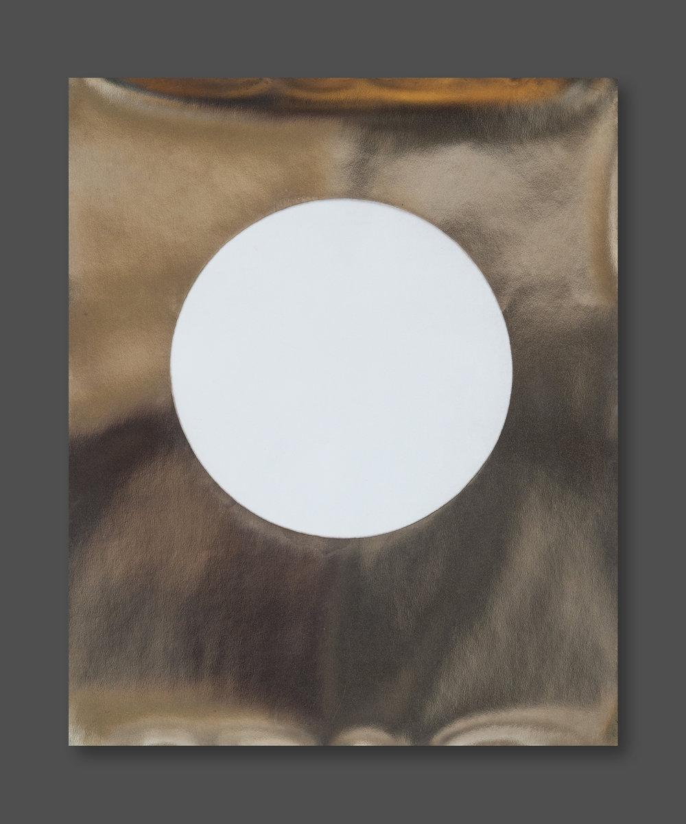 White-Circle-bkg.jpg