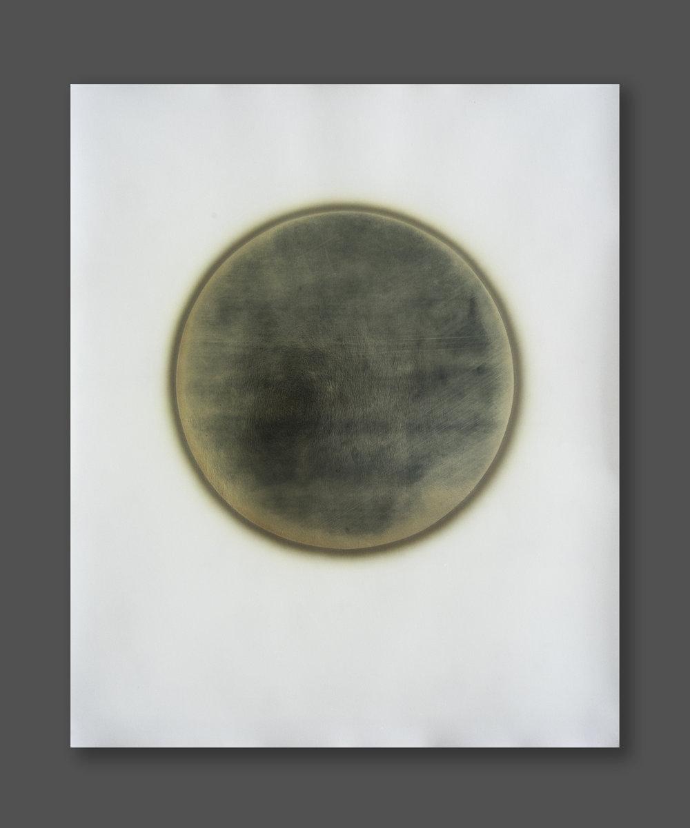 circles4-bkg.jpg