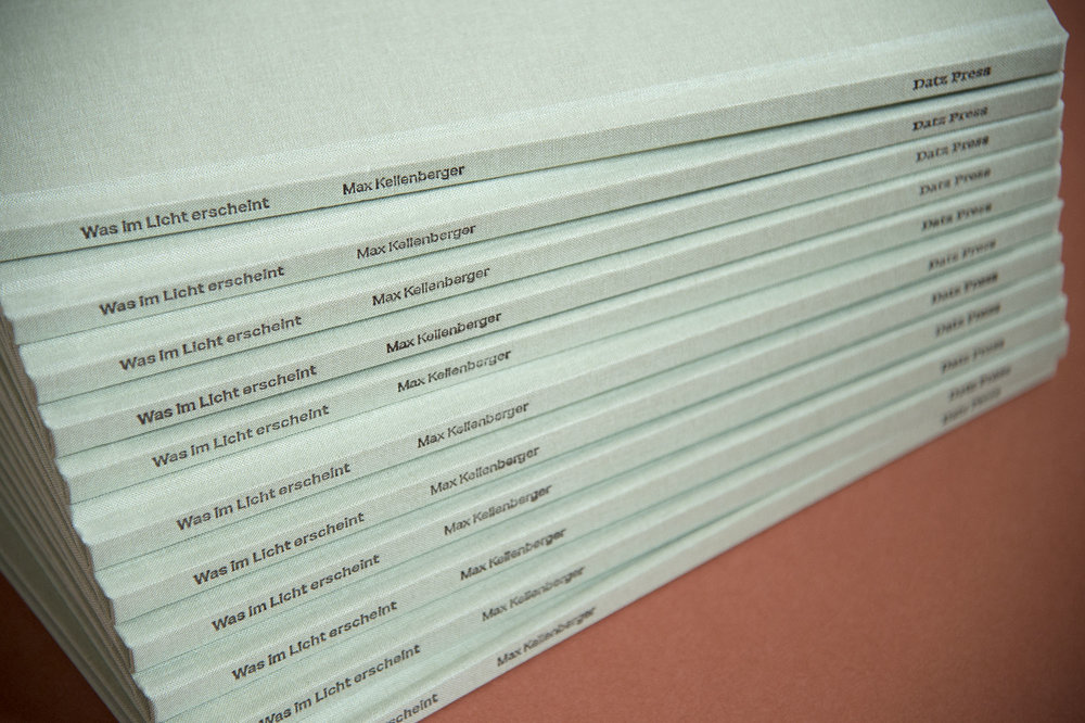 book-spines.jpg