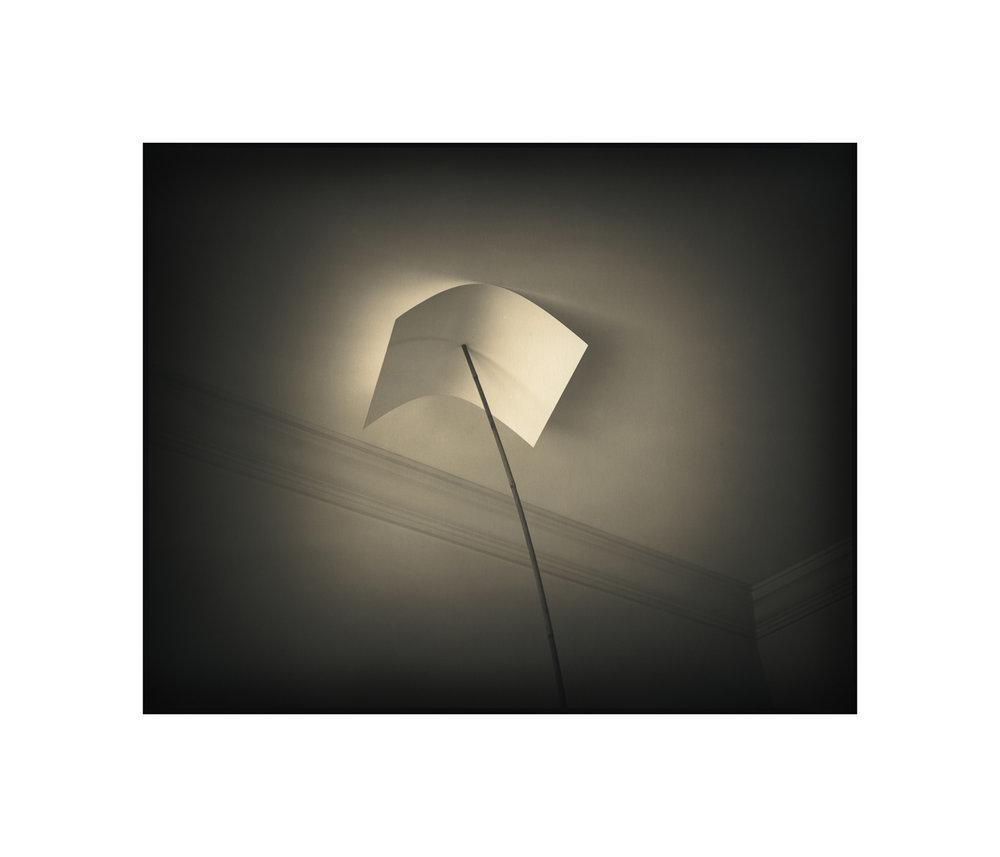 #2 (Stick&Paper)small.jpg