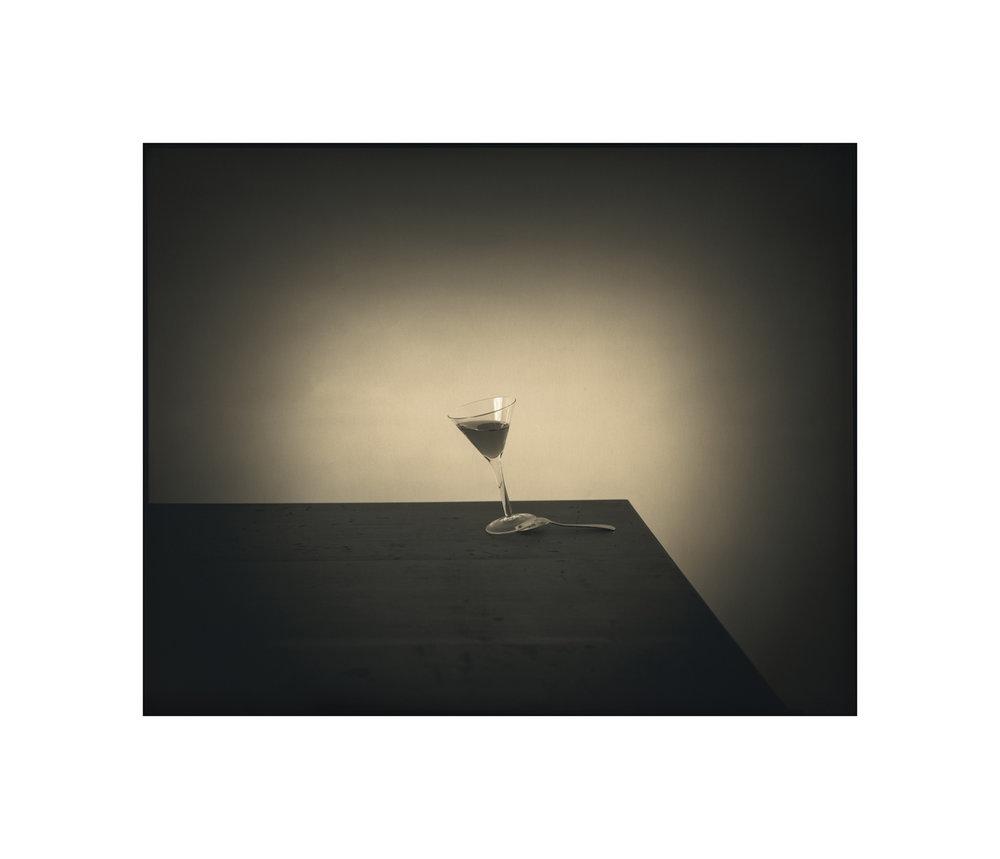 #3 (Martini)small.jpg