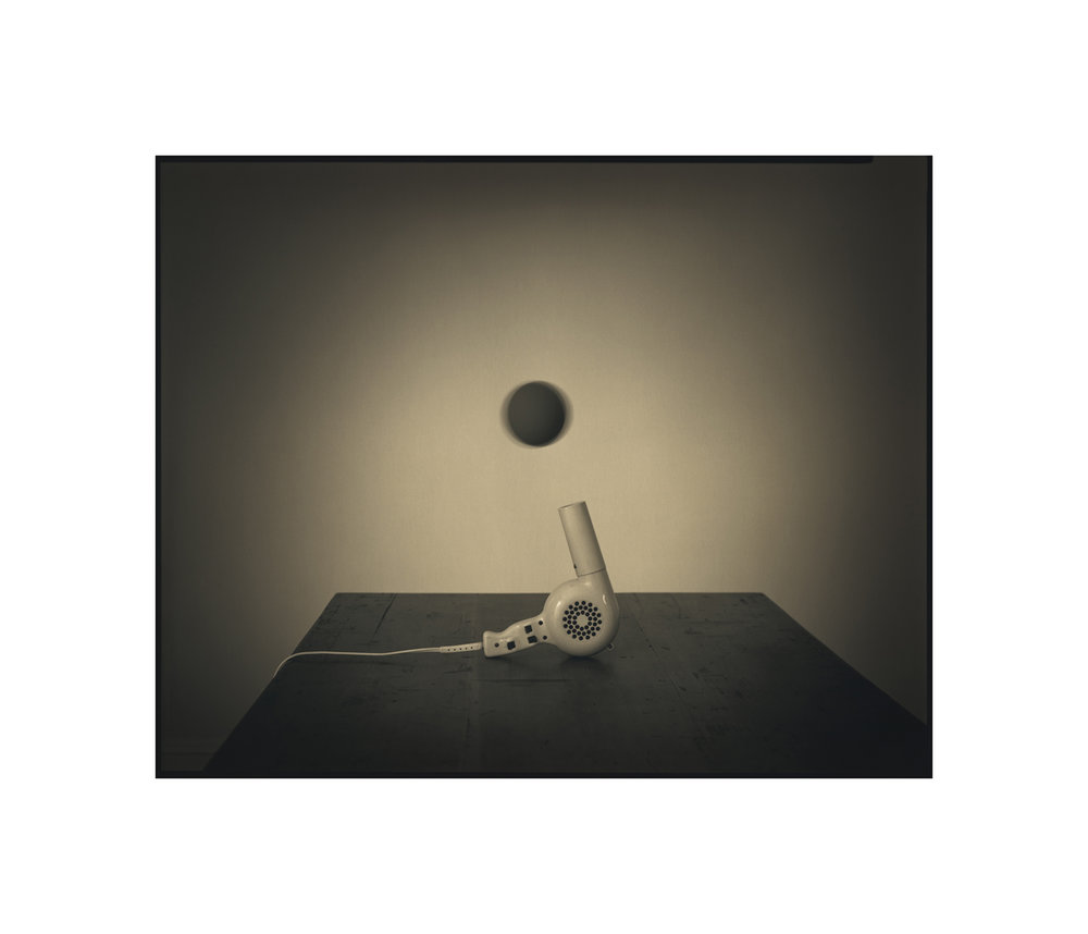 #4 (Floating Ball)small.jpg