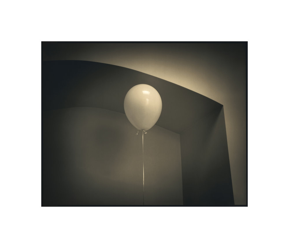 #9 (Balloon)small.jpg