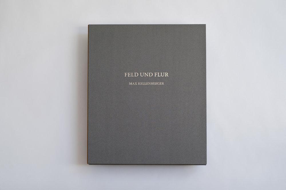 FandF-cover.jpg