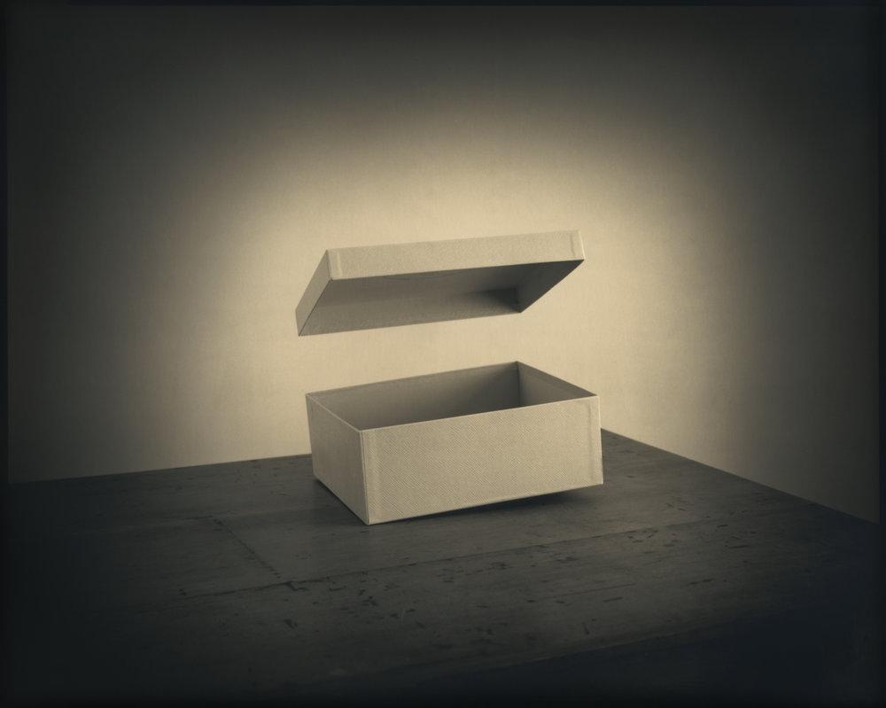 #12 (Floating Box).jpg