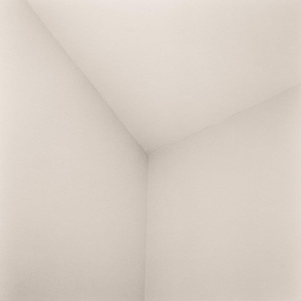 corner4-2012.jpg