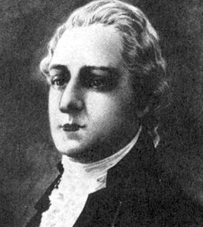 Benjamin Church