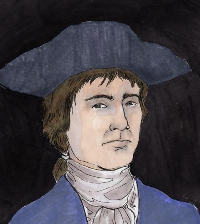 Ebenezer McIntosh