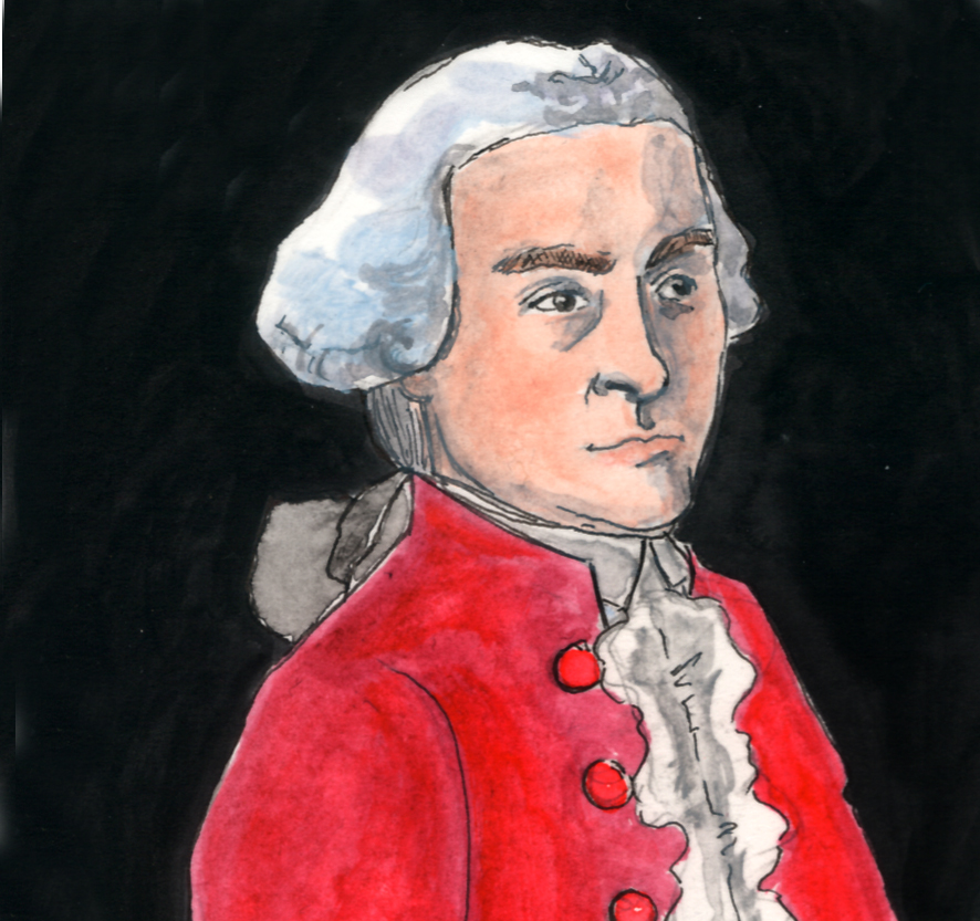 John Hancock