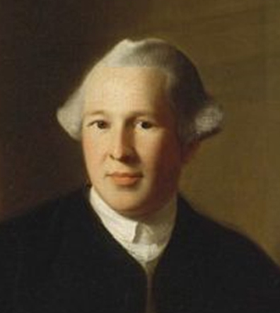 the many roles and talents of paul revere His many hymns and anthems were published mostly in book-length  paul revere (mid-thirties  while developing the god-bestowed musical talents of music majors,.