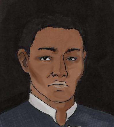 Newton Prince