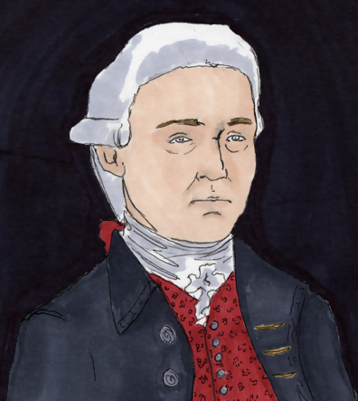Edward Payne