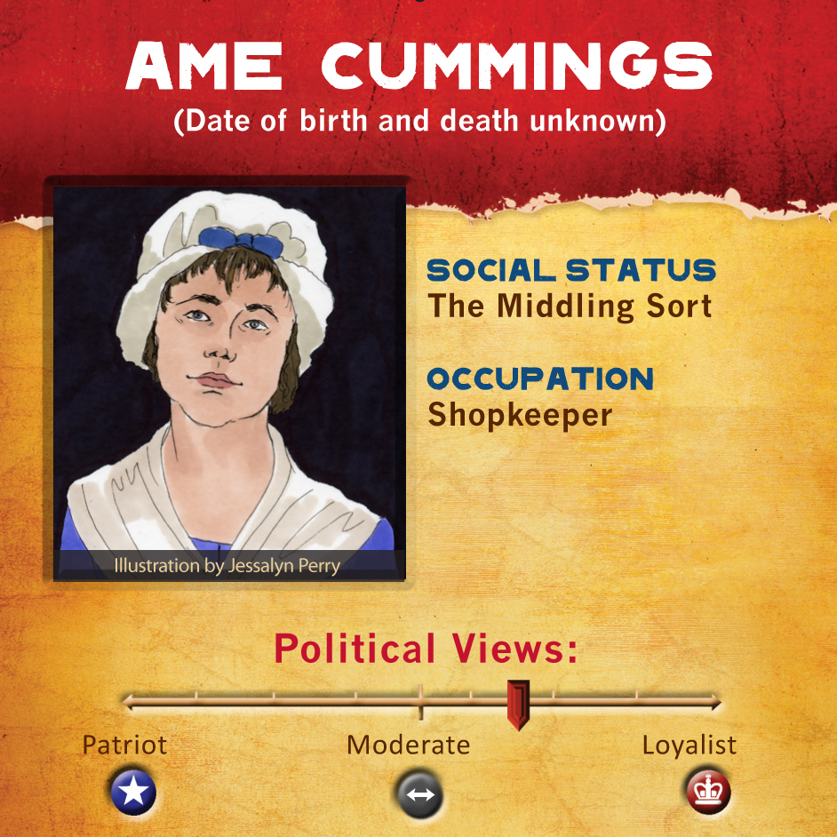 Ame Cummings.jpg