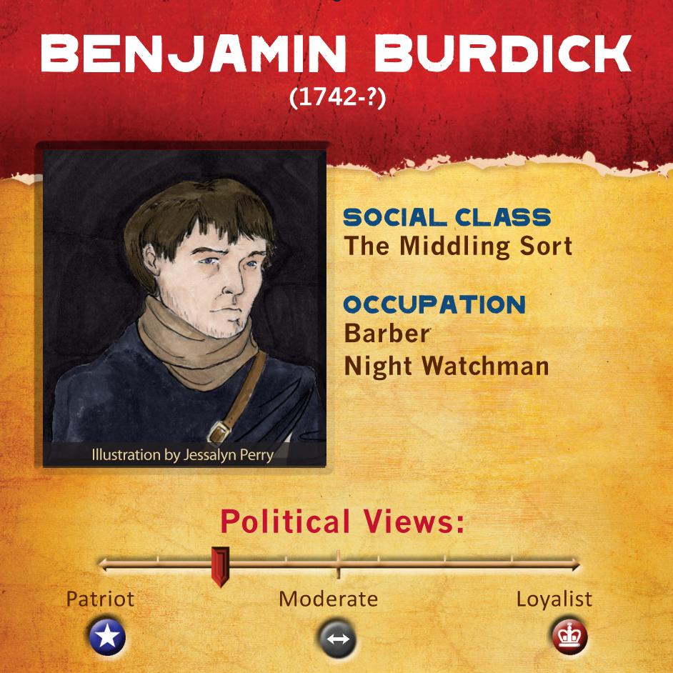 Benjamin Burdick-1.jpg