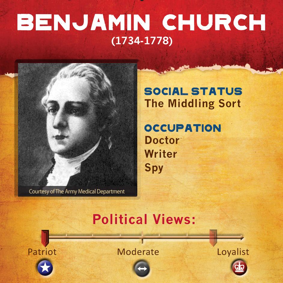 Benjamin Church.jpg
