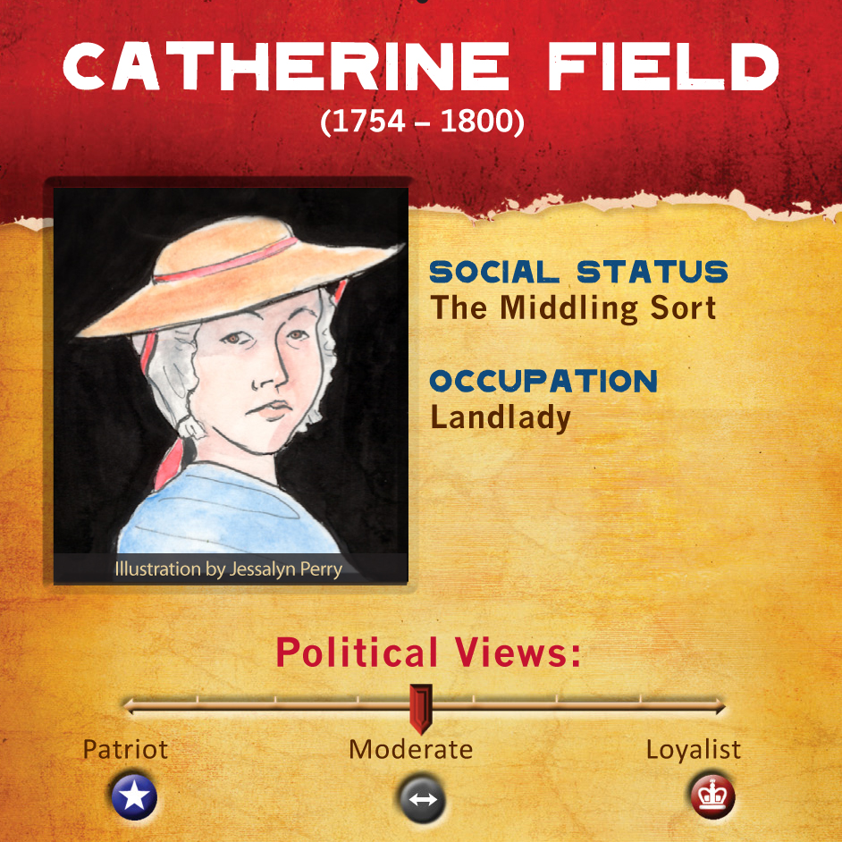 Catherine Field-1.jpg