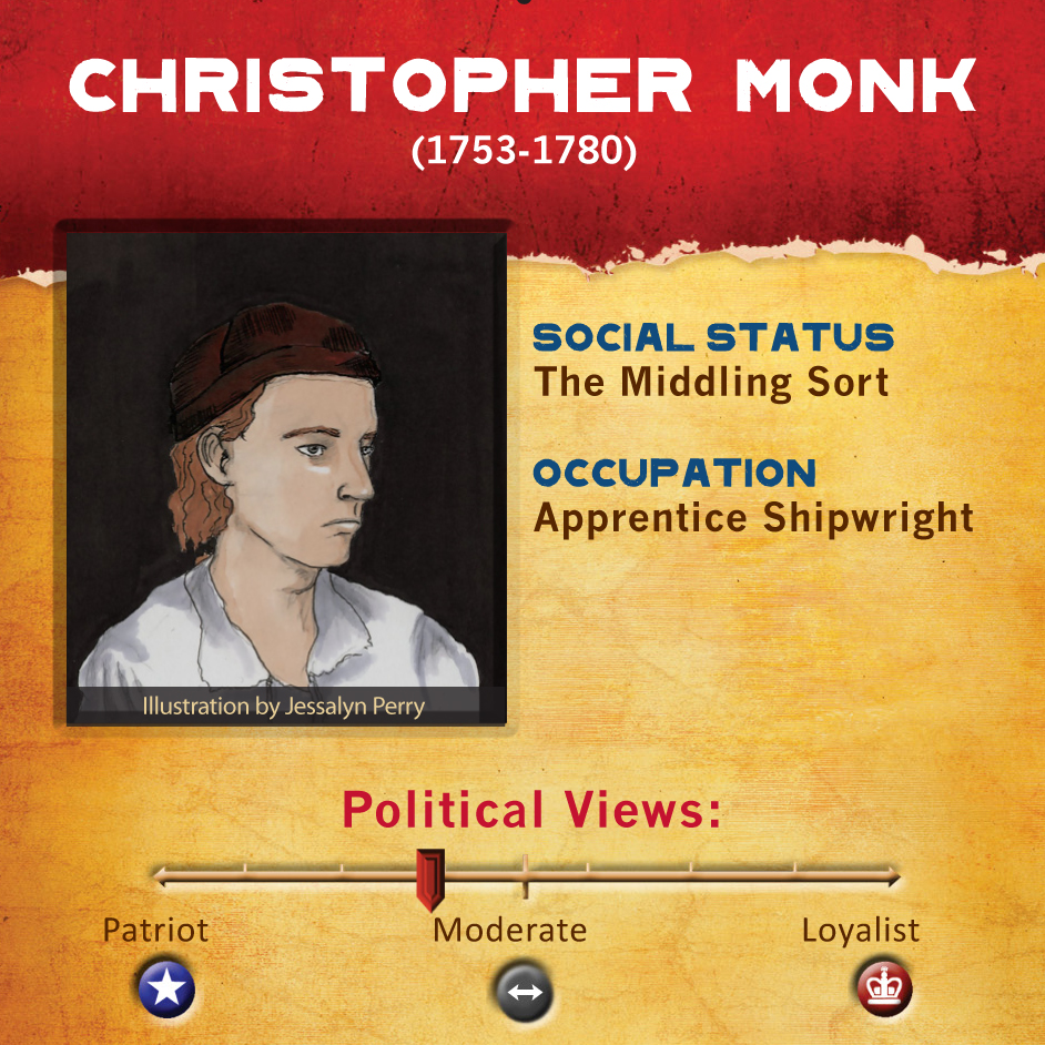 Christopher Monk-1.jpg