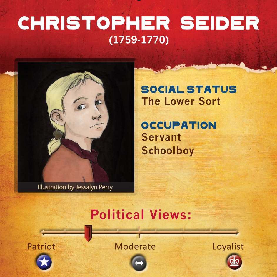 Christopher Sieder.jpg