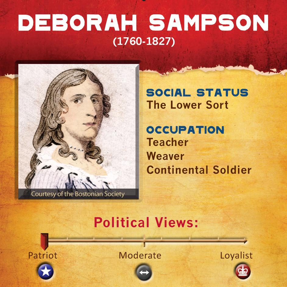 Deborah Sampson.jpg