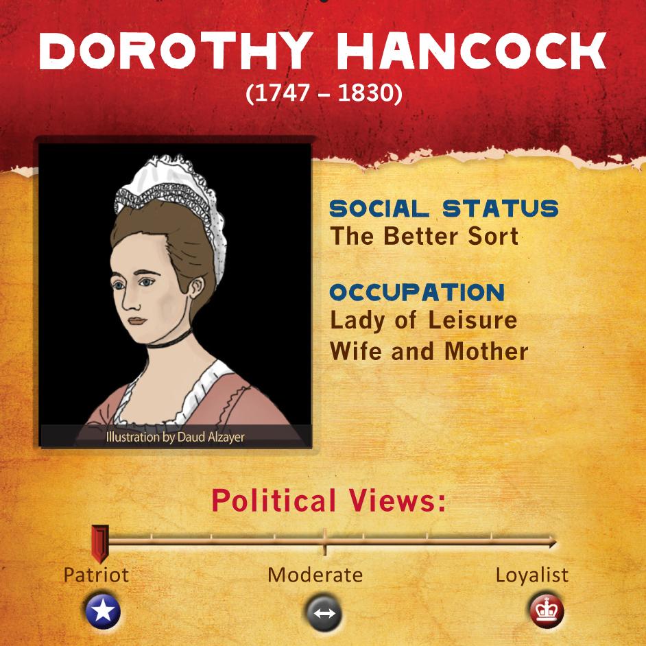 Dorothy Hancock.jpg