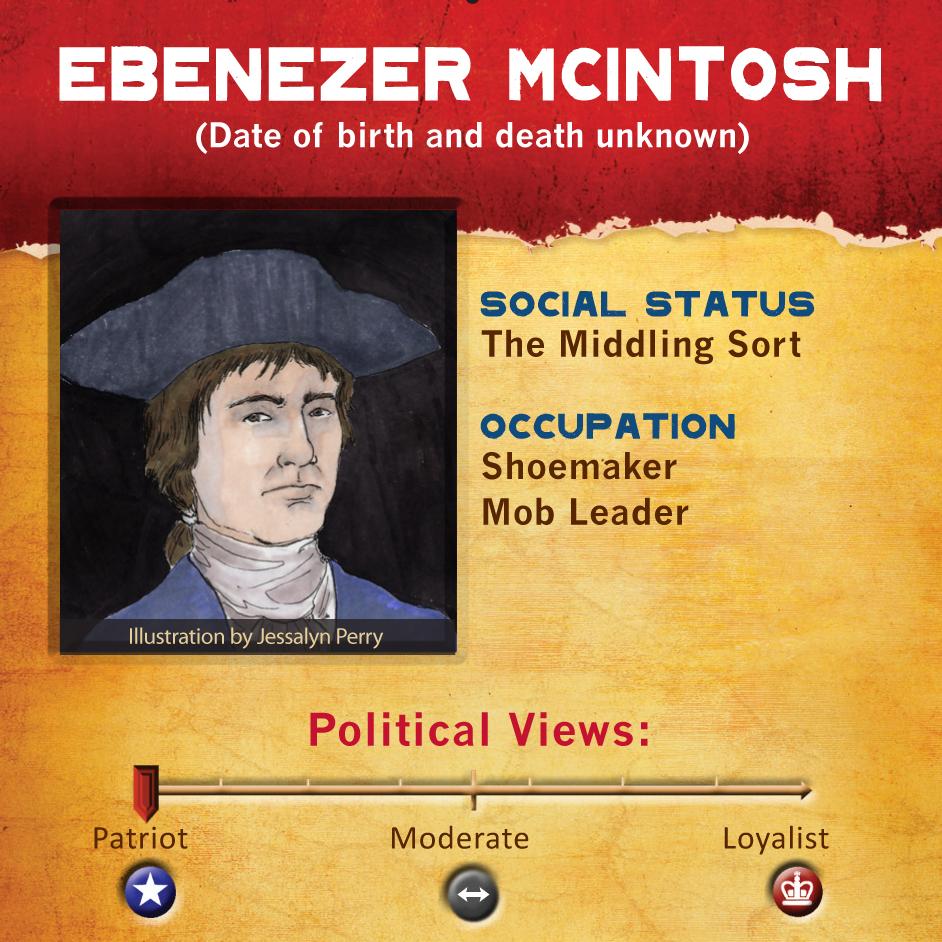 Ebenezer McIntosh.jpg