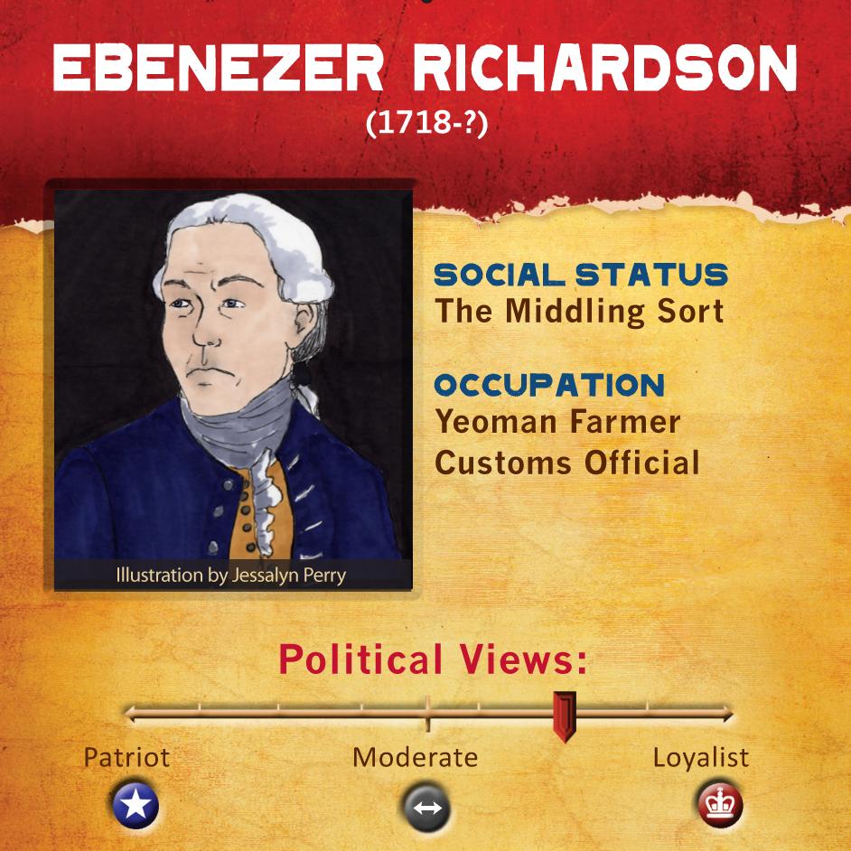 Ebenezer Richardson-1.jpg