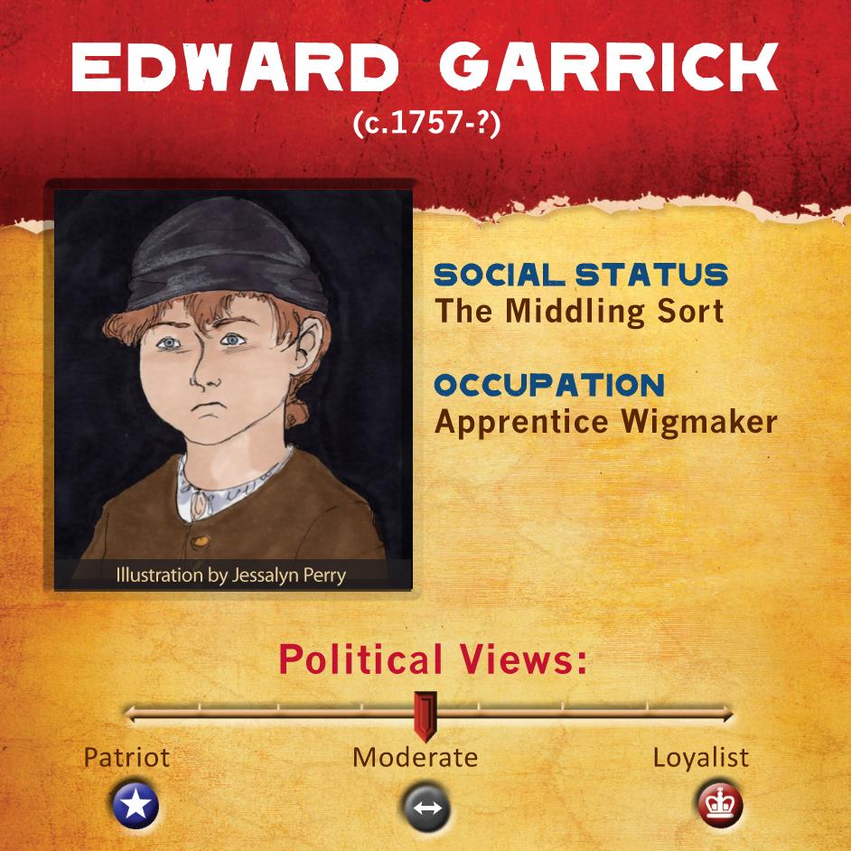 Edward Garrick-1.jpg