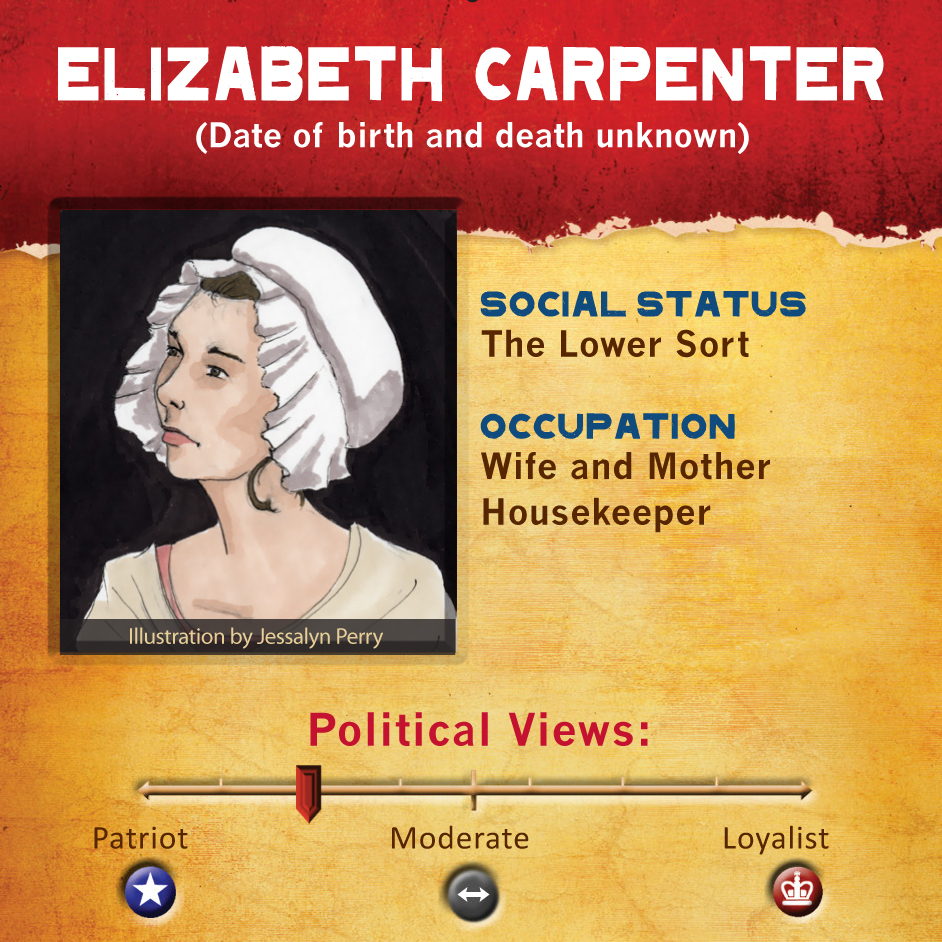 Elizabeth Carpenter-1.jpg