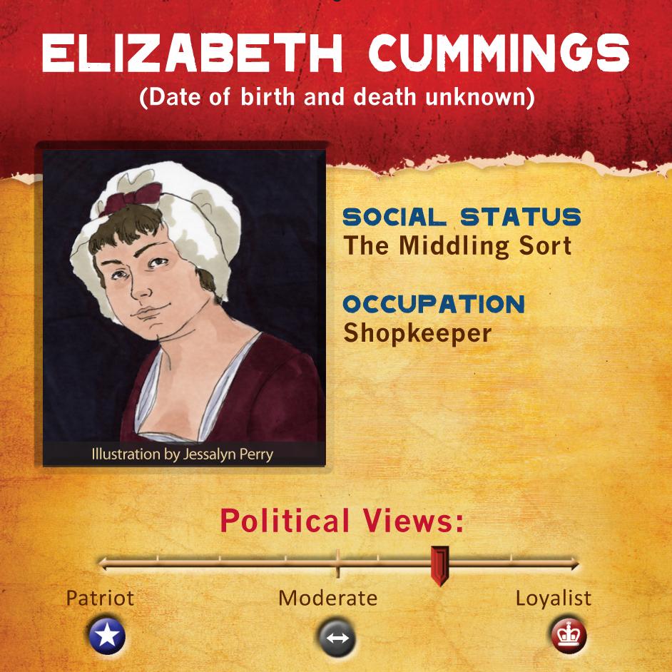 Elizabeth Cummings-1.jpg