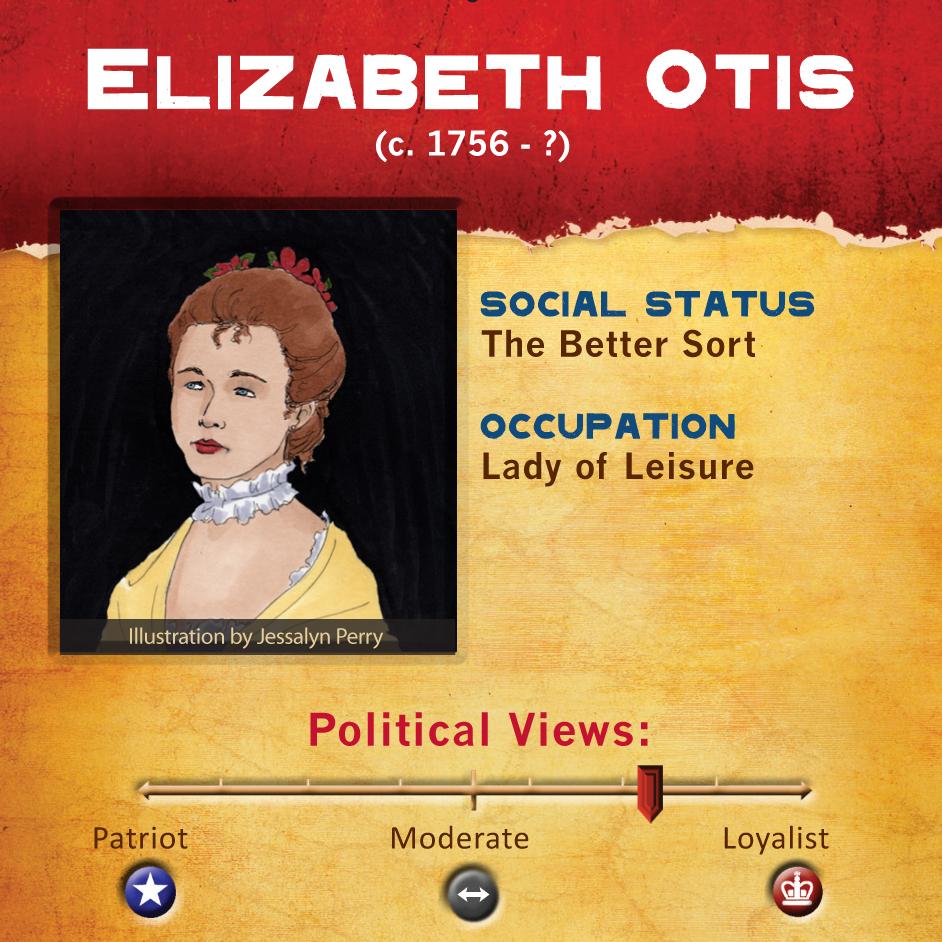 Elizabeth Otis.jpg