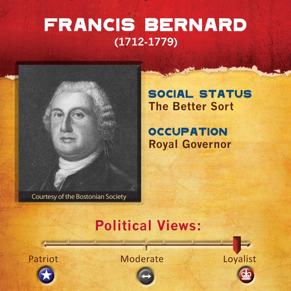 Francis Bernard.jpg