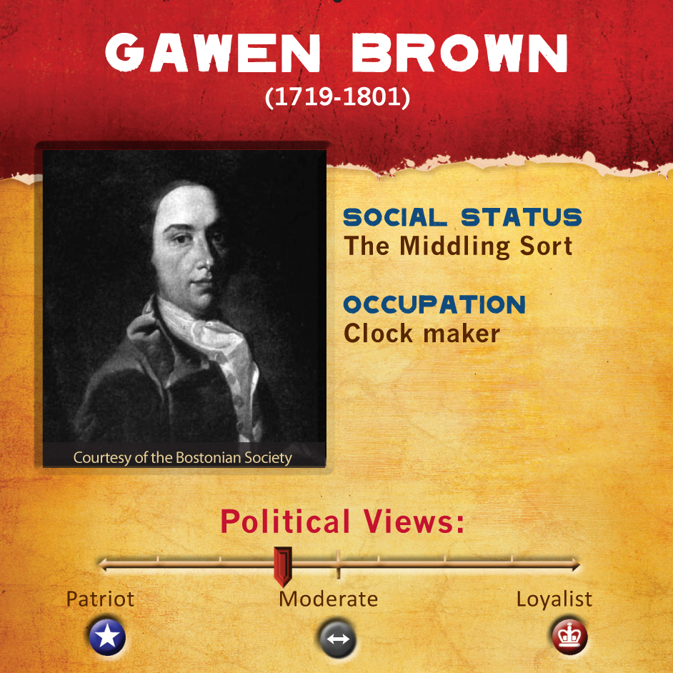 gawen brown.jpg